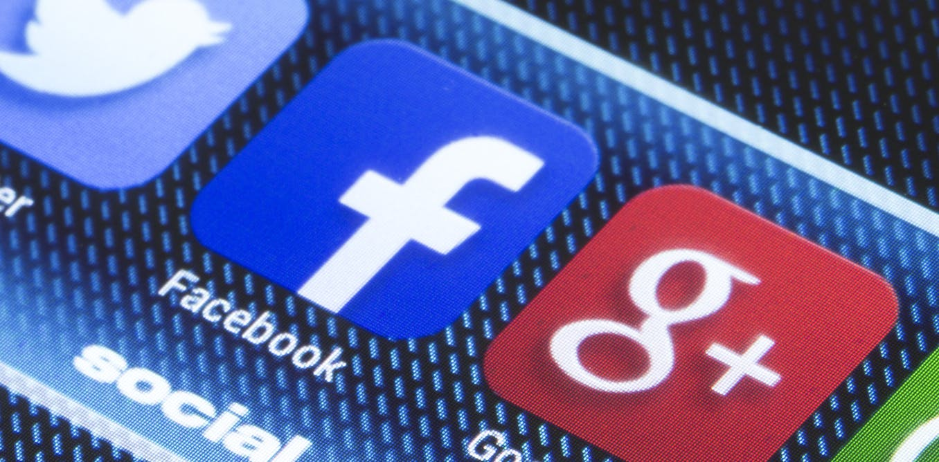 Consumer watchdog calls for new measures to combat Facebook and Google's digital dominance