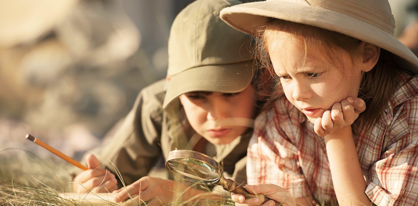 5 façons d'aider la biodiversité depuis son transat (ou presque)
