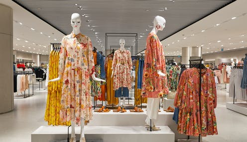 Fast fashion lies: Will they really change their ways in a