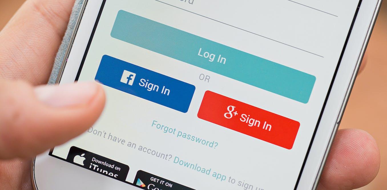 Australian media regulators face the challenge of dealing with global platforms Google and Facebook