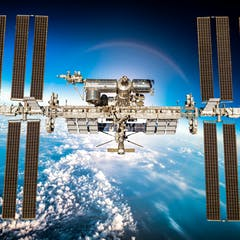 - file 20190805 36363 18aqkpa - International Space Station (ISS) – News, Research and Analysis – The Conversation – page 1