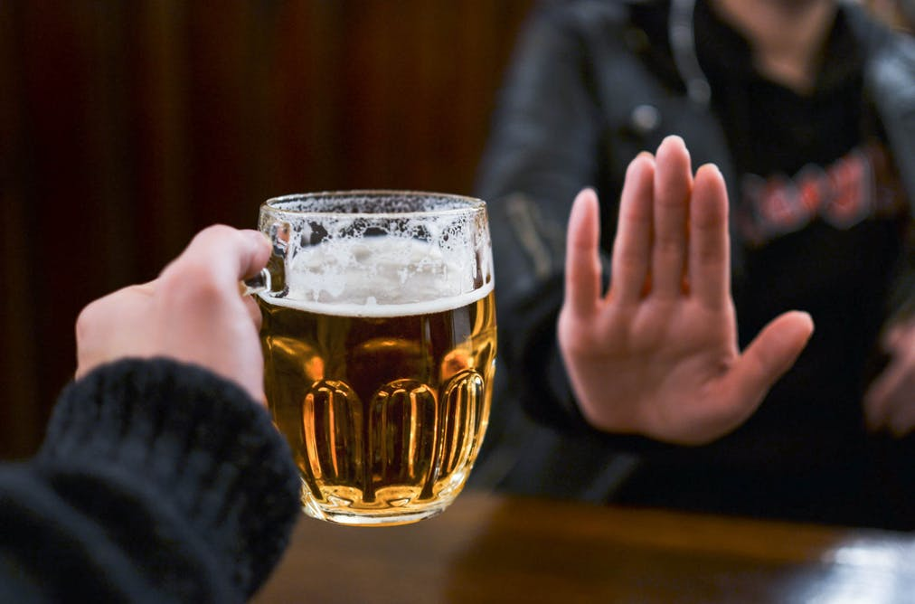 Last drink' laws, not lockouts, reduce alcohol-fuelled violence