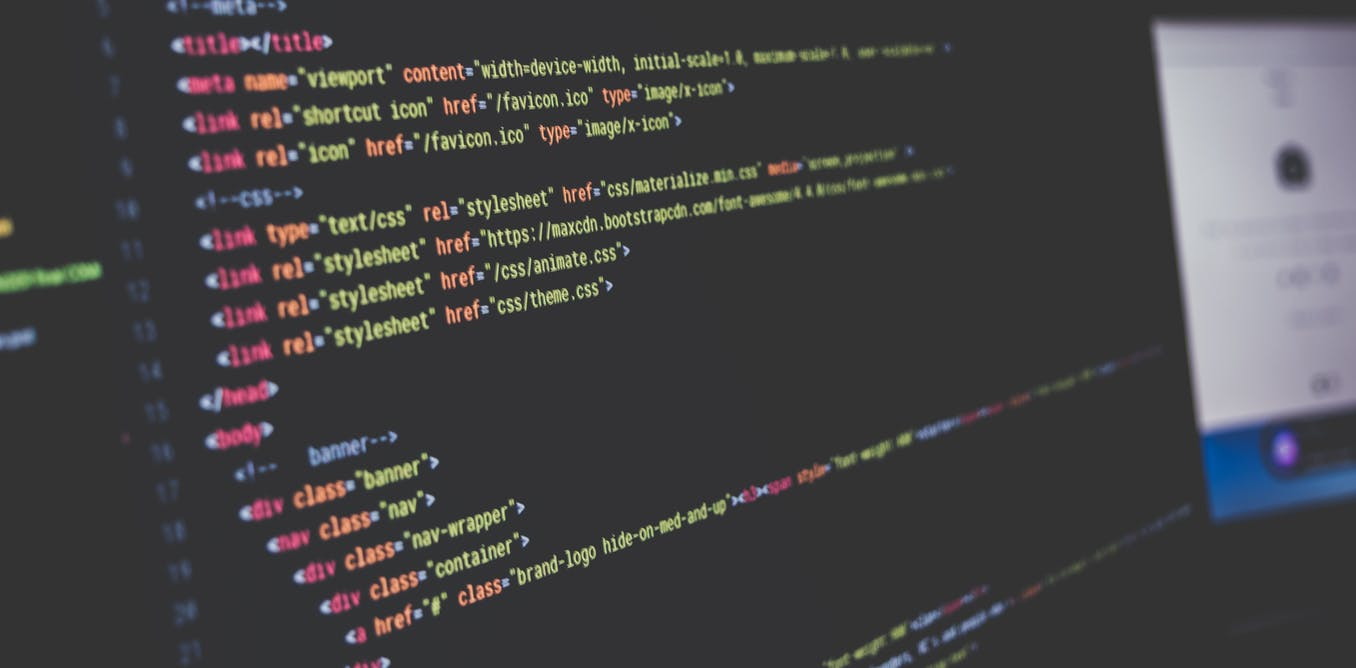 Biais de raisonnement et dangers des algorithmes
