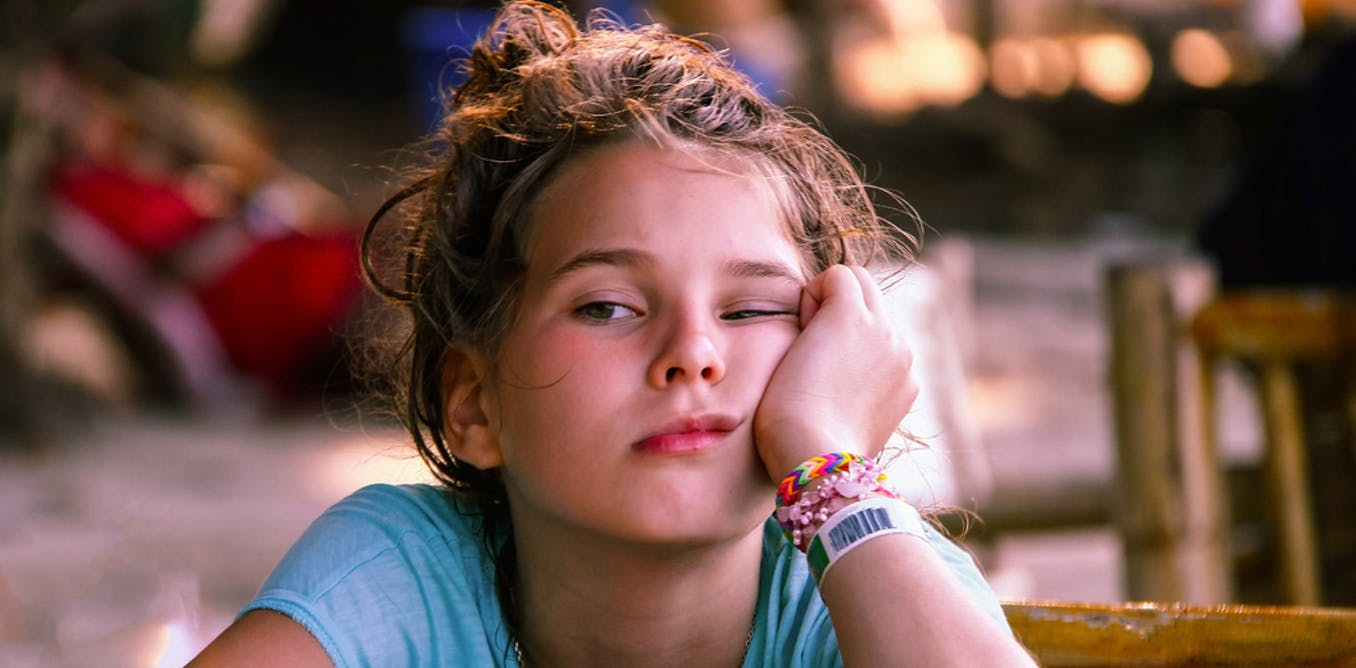 The fascinating history of boredom