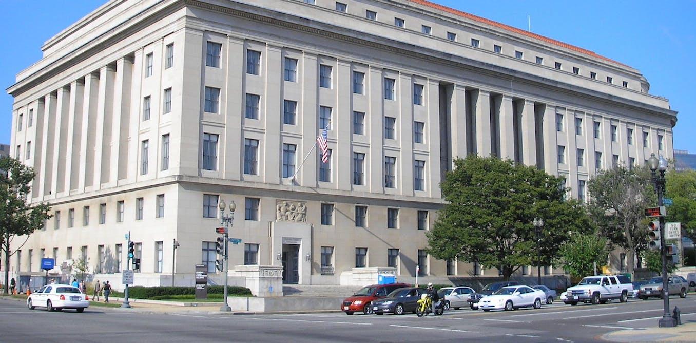 Amende contre Facebook : comment la FTC américaine s'est transformée en « super CNIL »