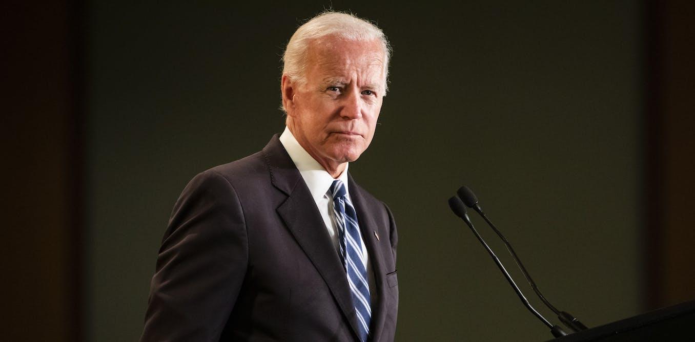 Biden still leads US Democratic primaries, Trump's ratings fall slightly after gun massacres, plus Australian preference flows