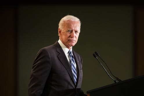 Biden still leads US Democratic primaries, Trump's ratings fall slightly after gun massacres, plus Australian preference flows