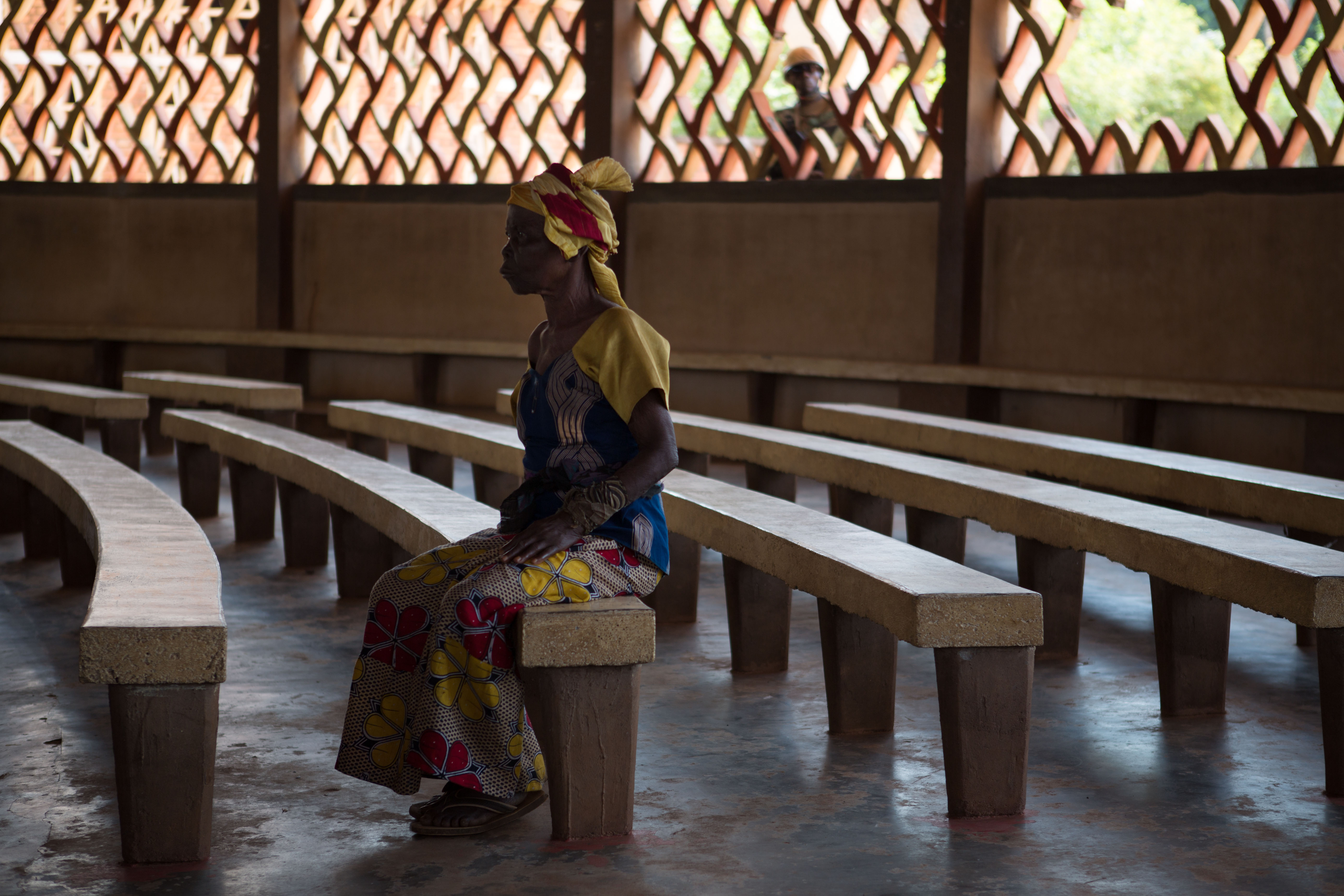 How Government Bias Can Fuel Communal Conflicts in Africa