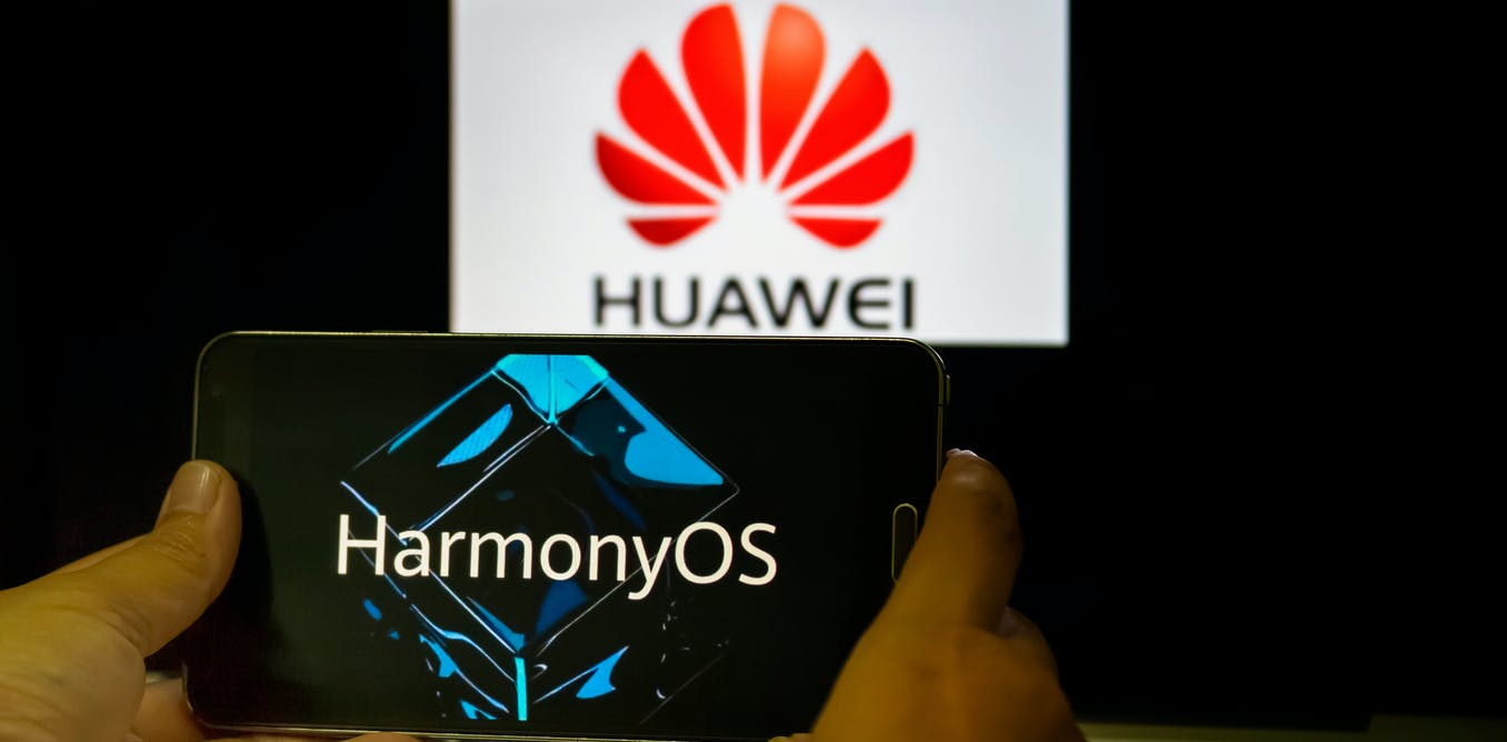 Four reasons Huawei's new Harmony OS won't solve the its problems
