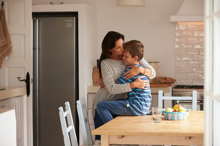 Time out shouldn't be your go-to parenting tool but can be useful if it's well planned