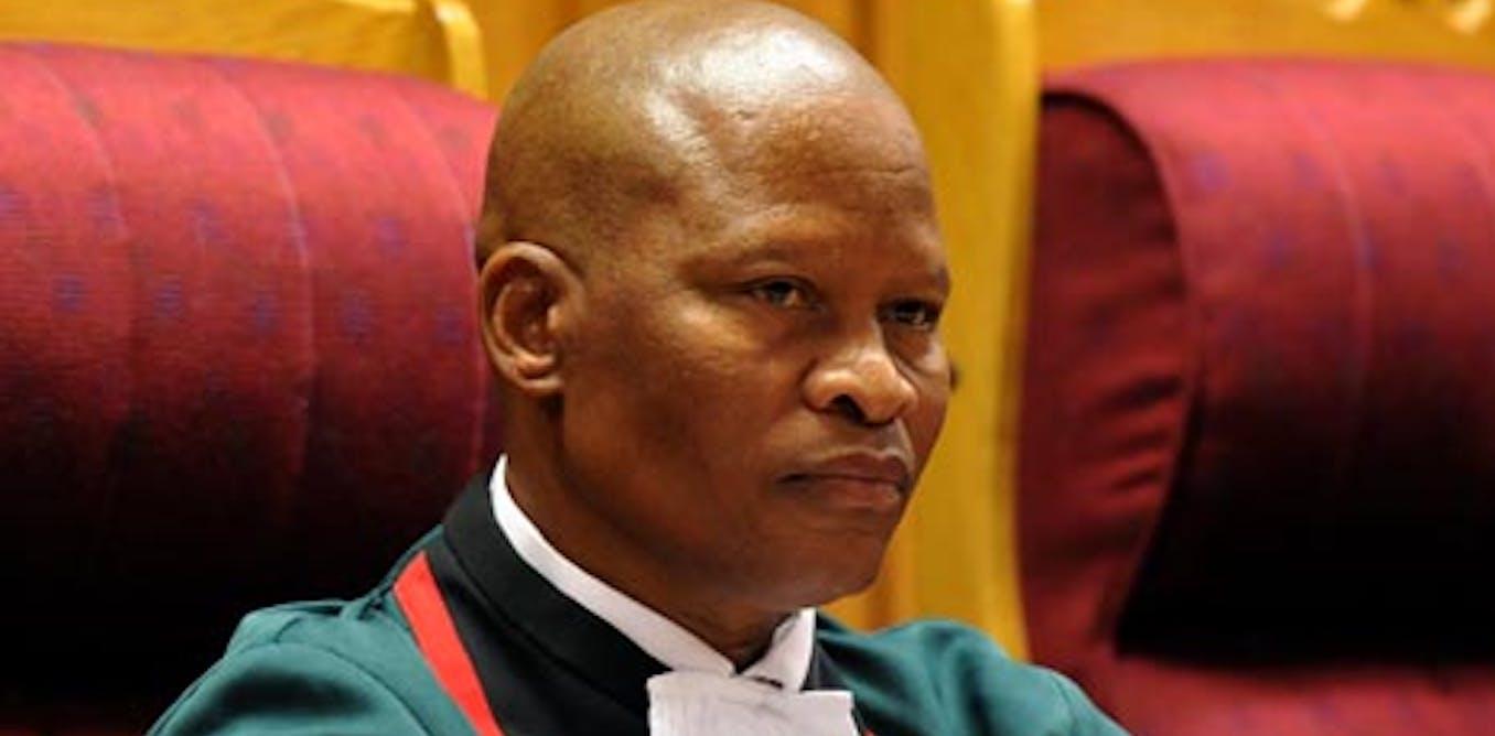 Critics of South Africa's judges are raising the temperature: legitimate, or dangerous?