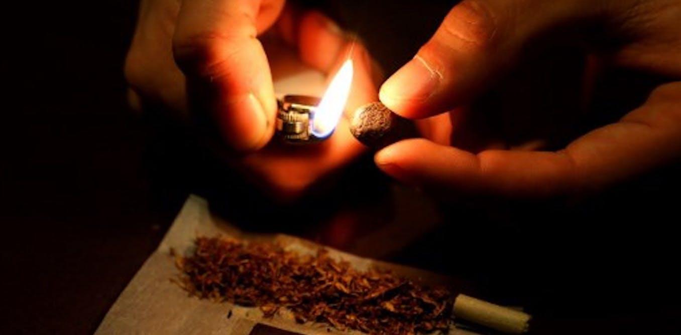 La légalisation du cannabis doit aussi prendre en compte son histoire coloniale