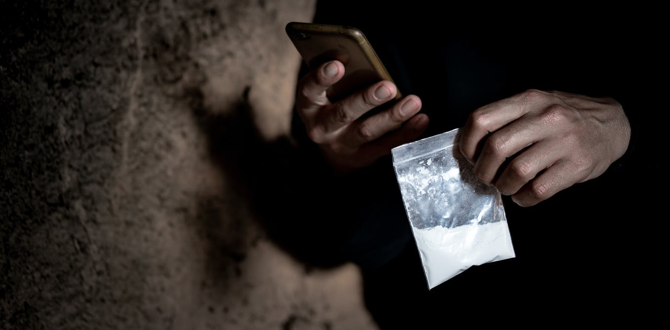 After 2 festival deaths, the NSW government rushed through a new drug homicide crime. But it may do more harm than good