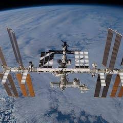 - file 20190827 184217 frxos1 - International Space Station (ISS) – News, Research and Analysis – The Conversation – page 1