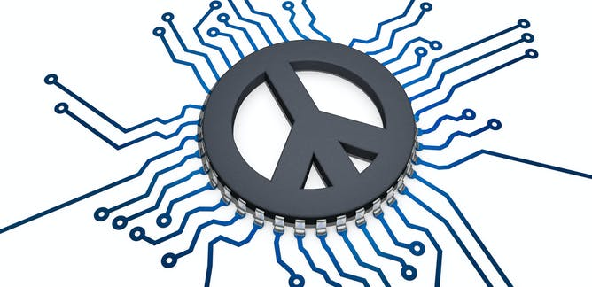 Cybersecurity – News, Research and Analysis – The
