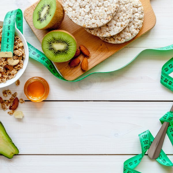 Trust Me, I'm An Expert: what science says about how to lose weight and whether you really need to