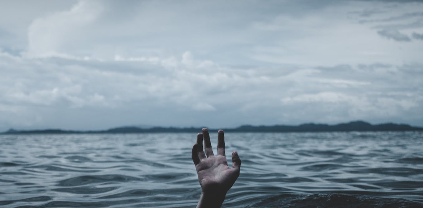 Podcast : Quand l'empathie soulage la douleur