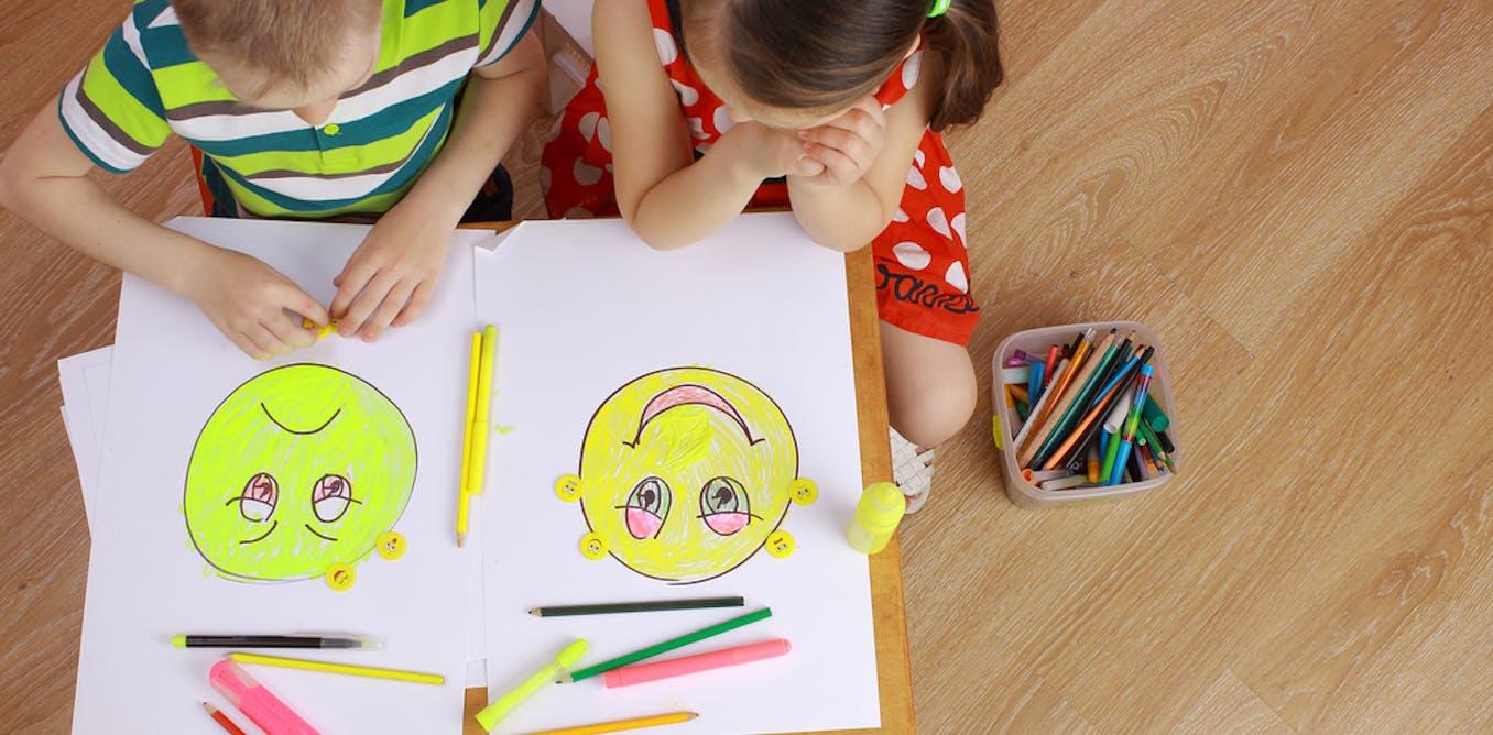 Les émotions, une clé de la lutte contre le harcèlement scolaire
