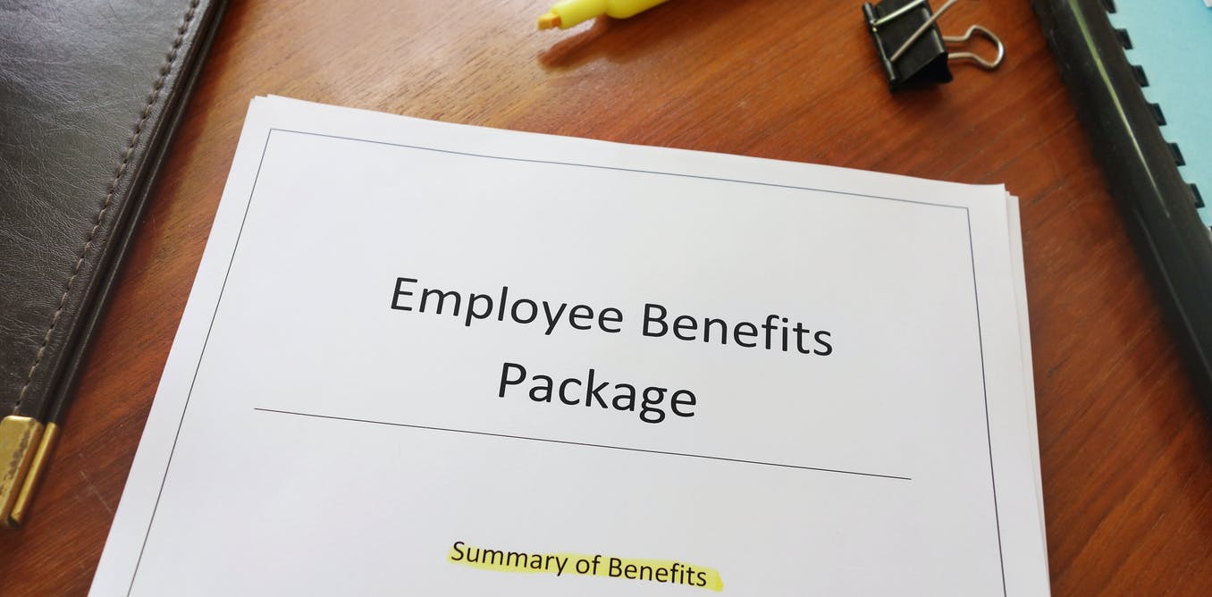 Why your employer-sponsored insurance may ultimately not be good for you