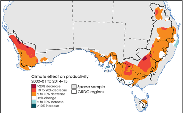 Urban growth, heat islands, humidity, climate change: the costs multiply in tropical cities: James Cook University