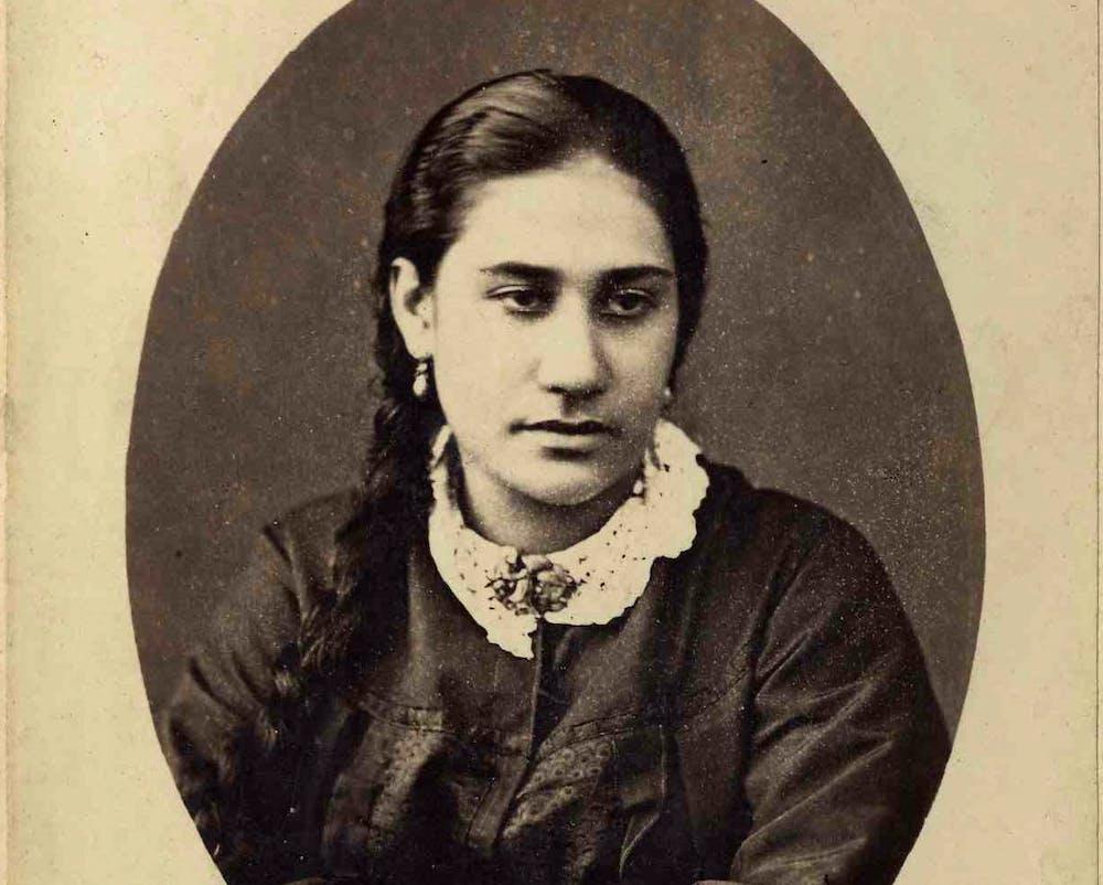 Aroa Porno Español hidden women of history: marau ta'aroa, the sydney-schooled