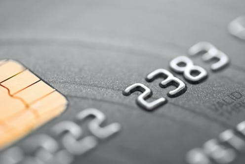 'An insult' – politicians sing the praises of the cashless welfare card, but those forced to use it disagree