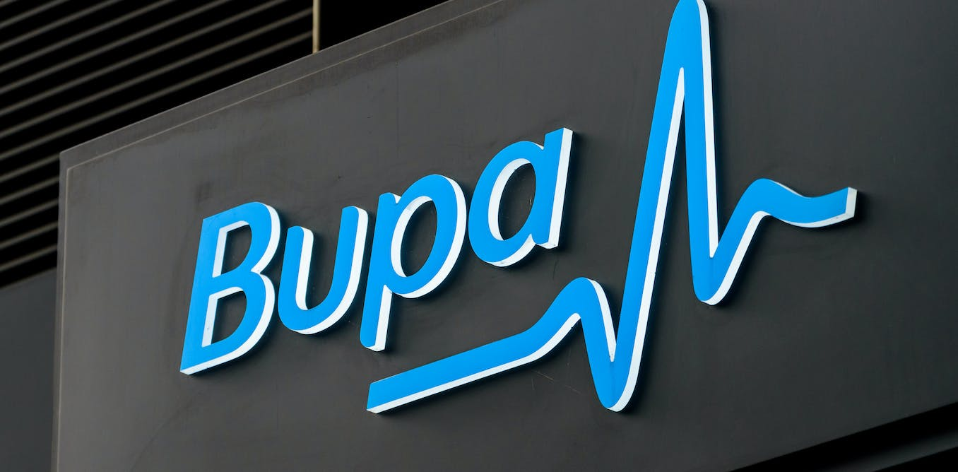 Bupa's nursing home scandal is more evidence of a deep crisis in regulation