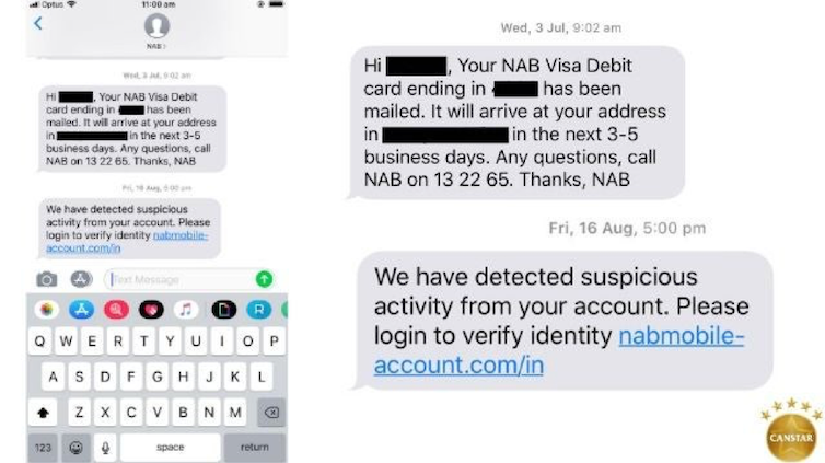 PayID data breaches show Australia's banks need to be more vigilant to hacking