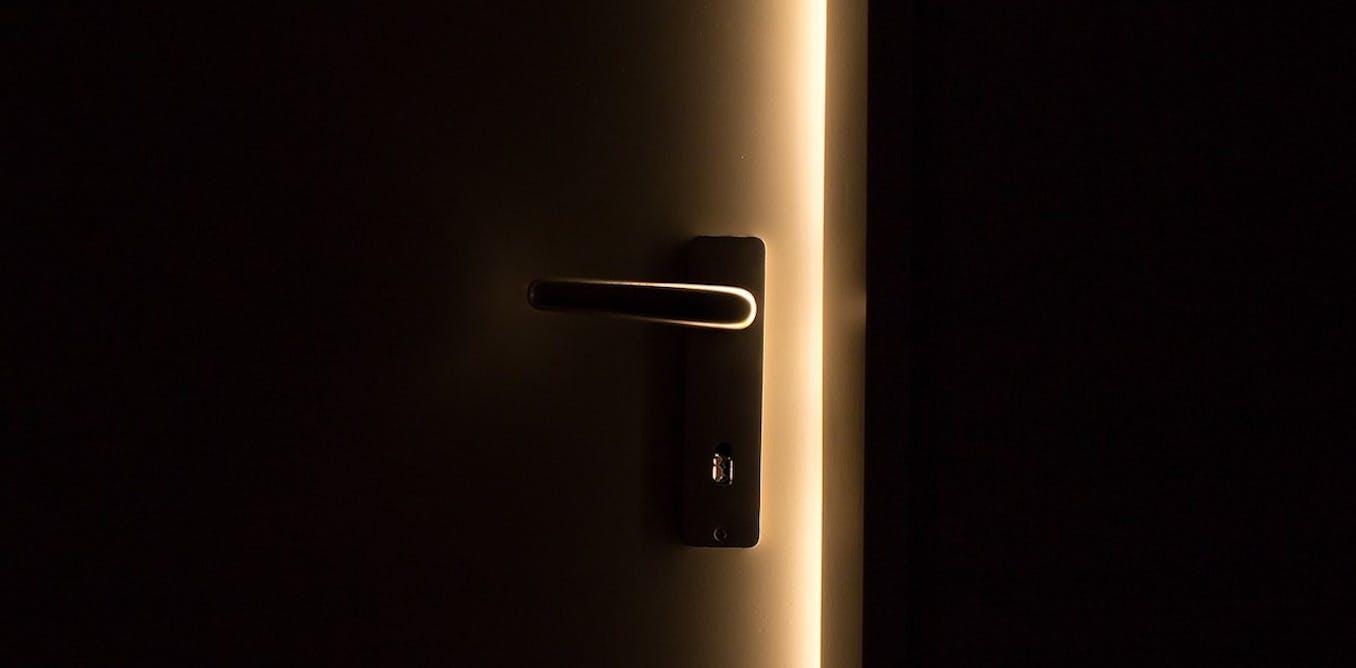 Podcast : Oublier ce que l'on est venu chercher en entrant dans une pièce : « le doorway effect » !