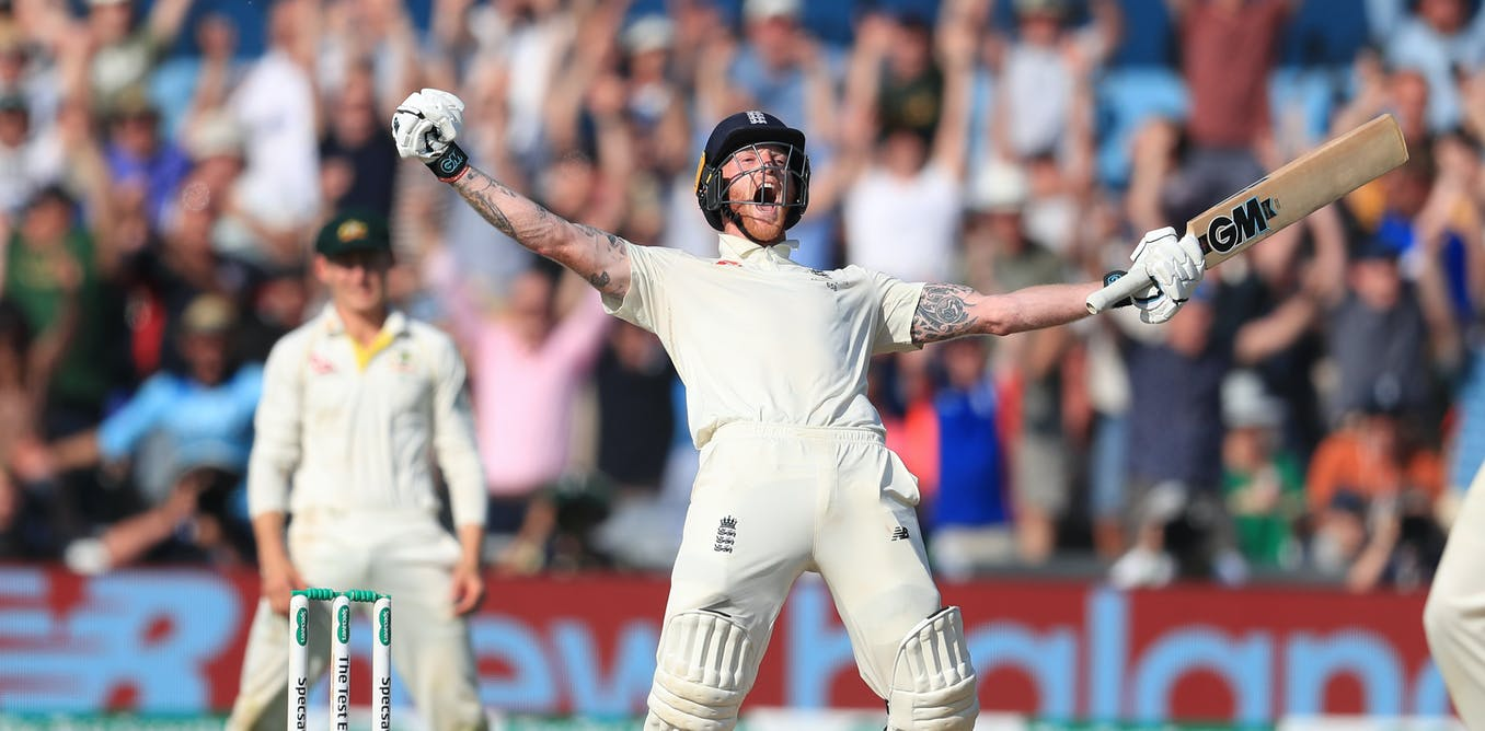 Ben Stokes v The Sun: gross intrusion or simple reportage? How media privacy law works