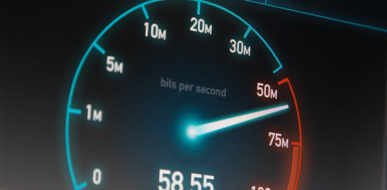 Vital Signs: NBN's new price plans are too little, too late