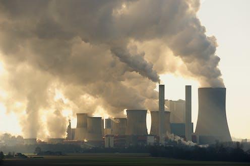 Fossil Fuel Subsidies Reach Us 87 Billion In Eu Countries