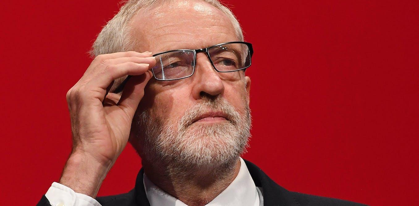 Jeremy Corbyn's shakeup of Big Pharma isn't the only way