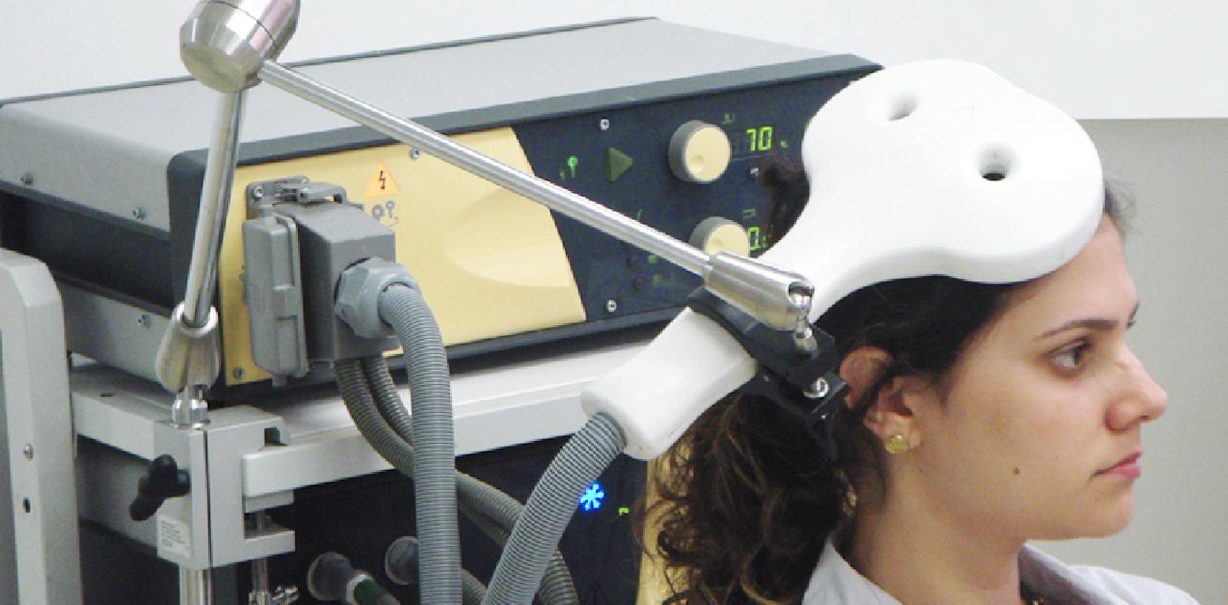 Stimuler les neurones du cerveau peut-il améliorer ses performances ?