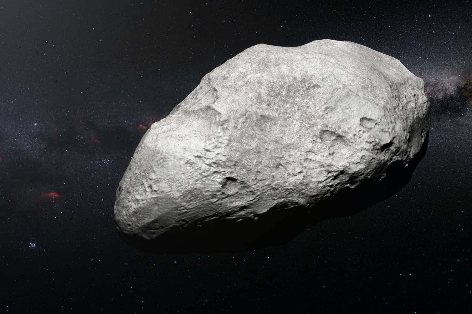 is asteroid mining worth it - HD 1508×1002