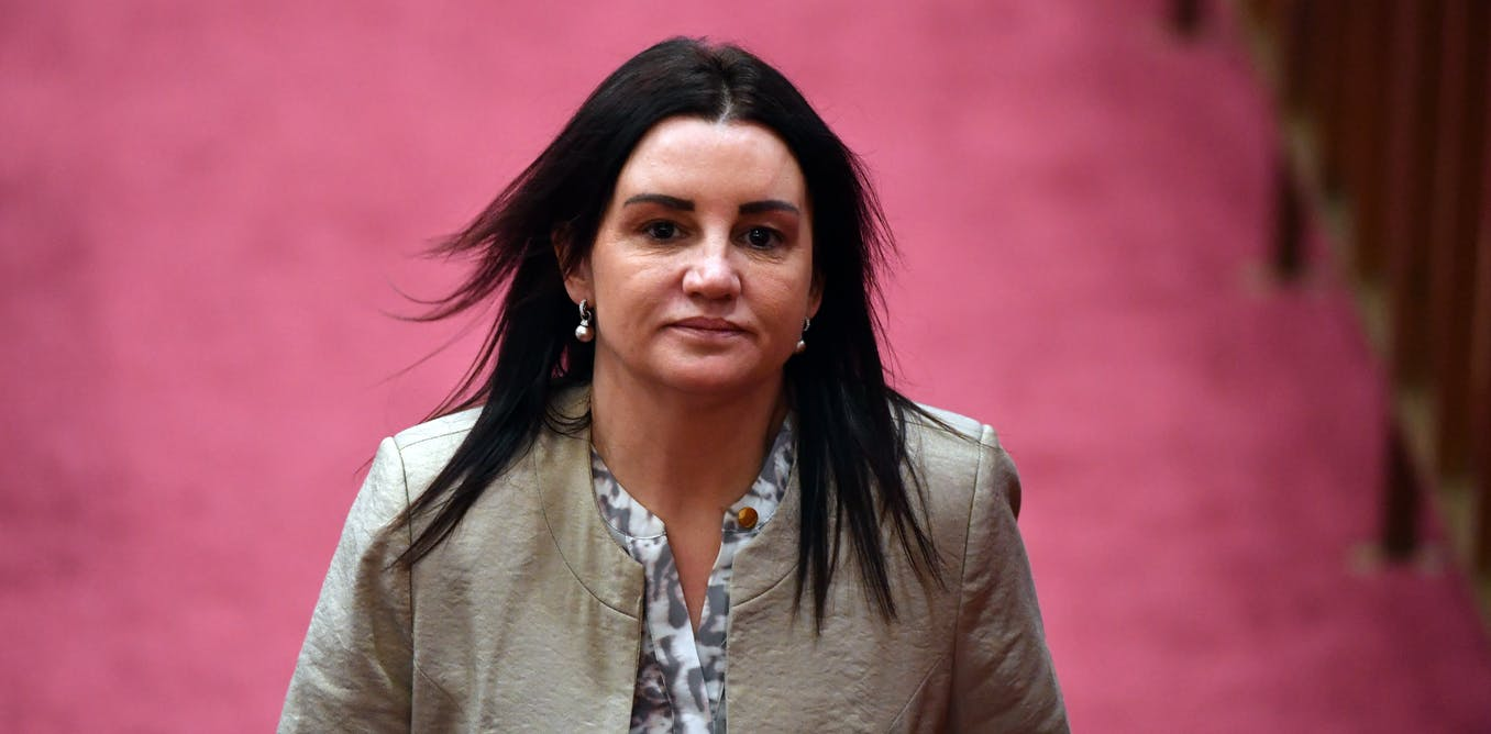 Grattan on Friday: Jackie Lambie should not horse trade on medevac repeal bill
