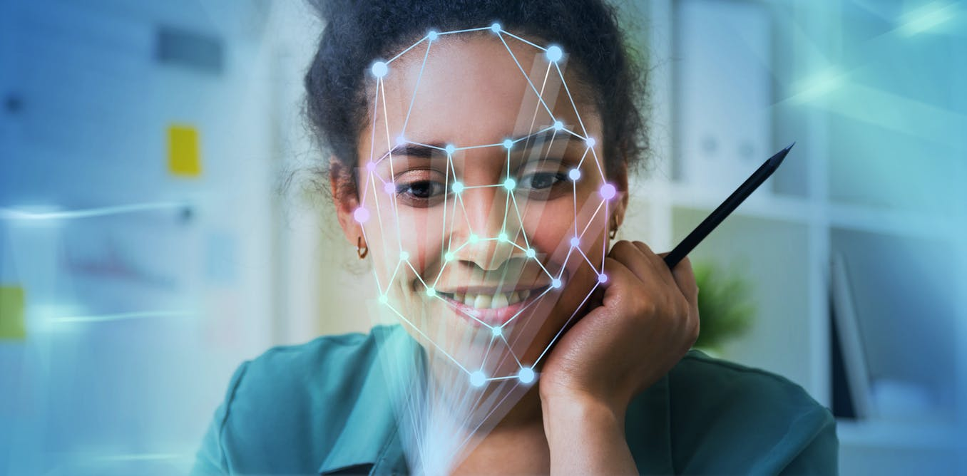 Facial analysis AI is being used in job interviews – it will probably reinforce inequality