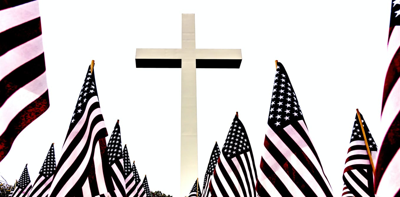 Fundamentalism turns 100, a landmark for the Christian Right