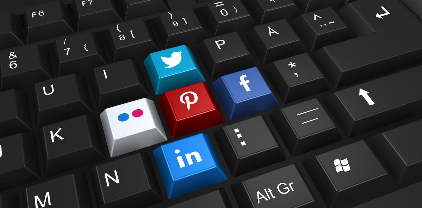 Tiga cara pemerintah memperbaiki komunikasi publik melalui media sosial