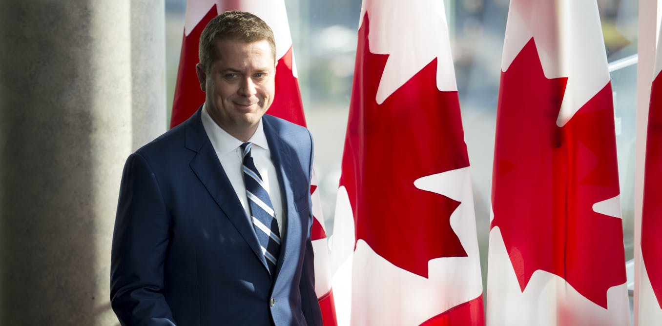 Cabinet secrecy reform is crucial, but Scheer's plan needs work