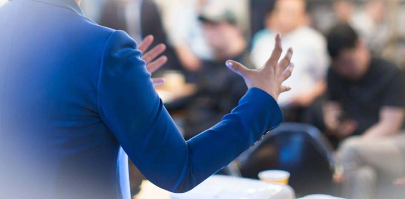 Coaching en entreprise : les nouveaux défis d'une industrie en plein boom