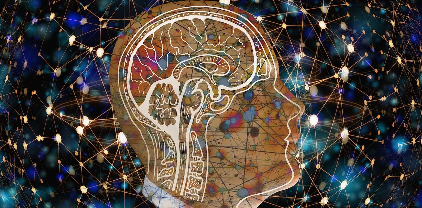 Intelligence artificielle : combattre les biais des algorithmes