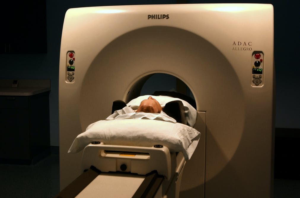The science of medical imaging x rays and ct scans the science of medical imaging spect and pet sciox Choice Image