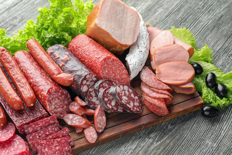 Should You Eat Red Meat? Navigating a World of Contradicting Studies
