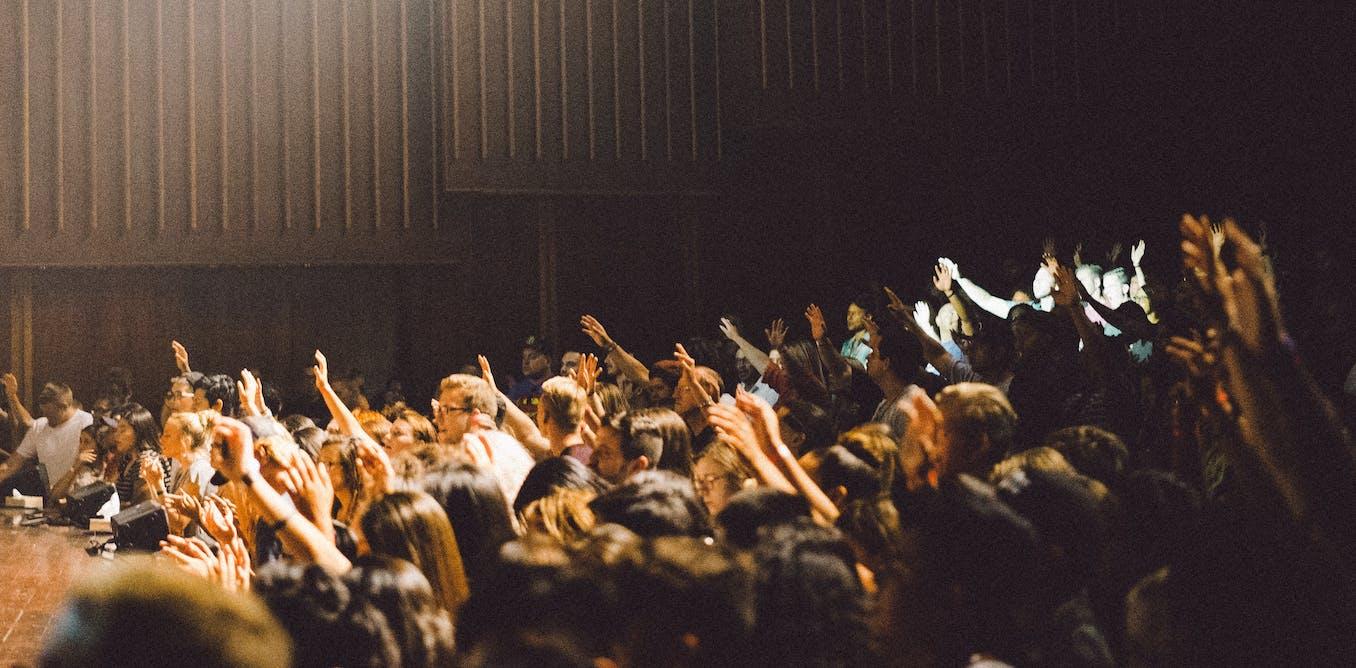 UU Sisnas Iptek mengingatkan kembali tentang pembatasan kebebasan akademik di era Orde Baru, kata akademisi