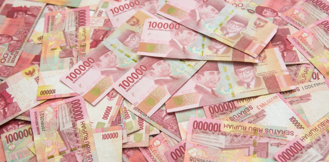 5 things you need to know from Indonesia's 2020 state budget