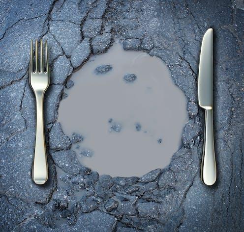 Resultado de imagen de recetas del nobel de economia para la pobreza