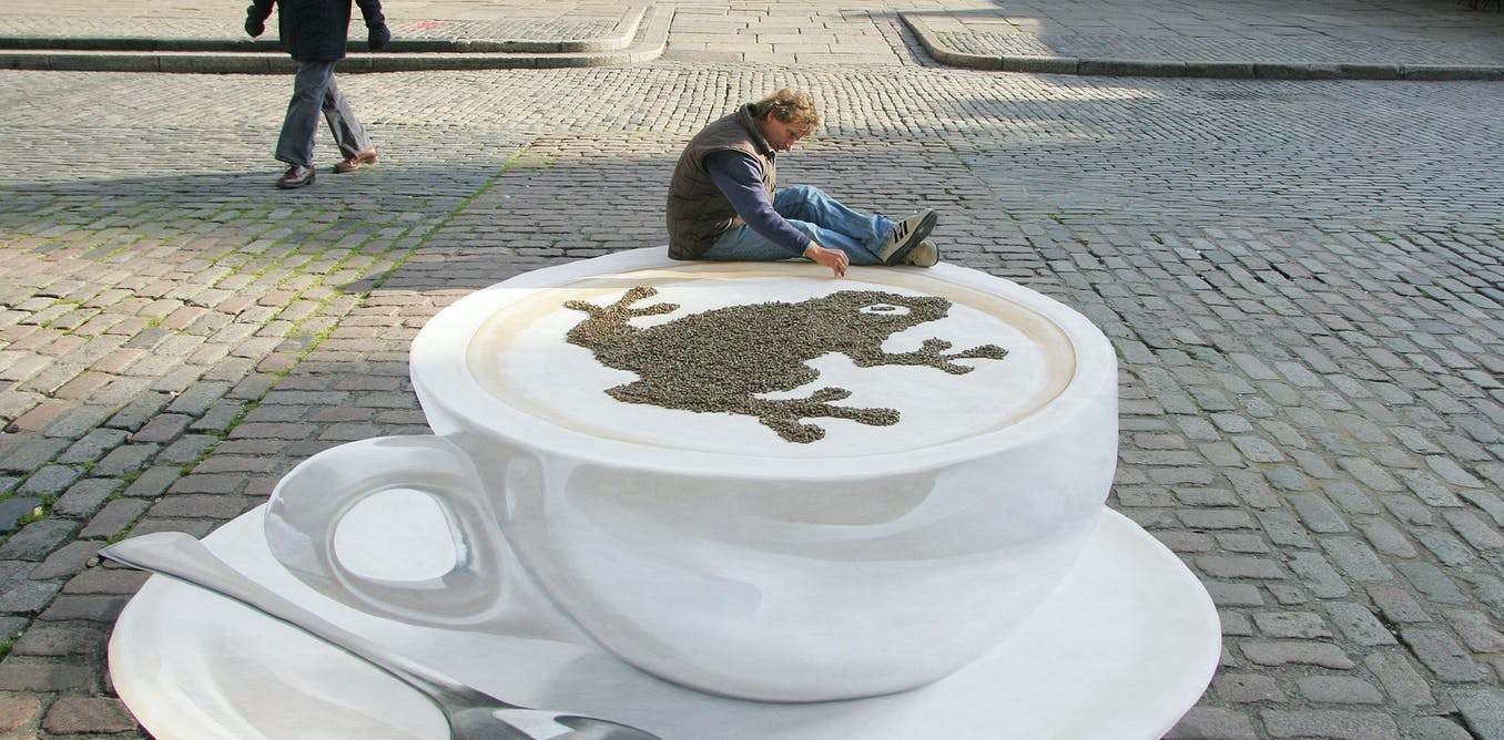 Caffeine Withdrawal Drives Need For More But Are We Addicts