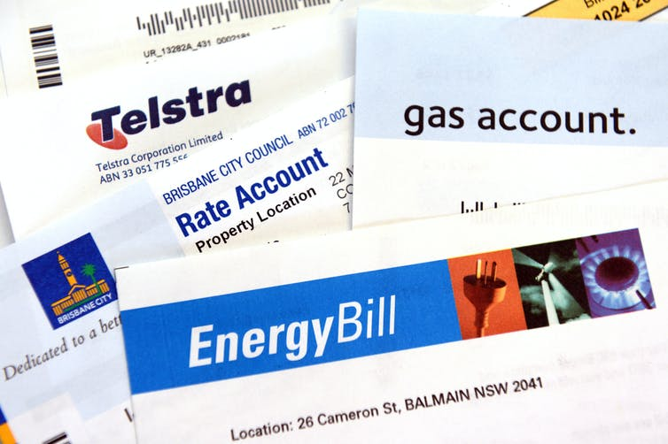 Australia has plenty of gas, but our bills are ridiculous. The market is broken