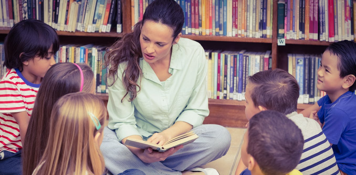 Even when they aren't fired for being pregnant or gay, teachers face strict moral demands